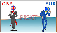 bani-din-tranzactii-forex-dupa-brexit