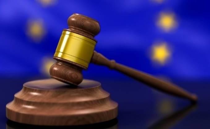 Le polisario furieux de la décision de cinq pays Européens de contester l'annulation de l'accord agricole Maroc/UE.