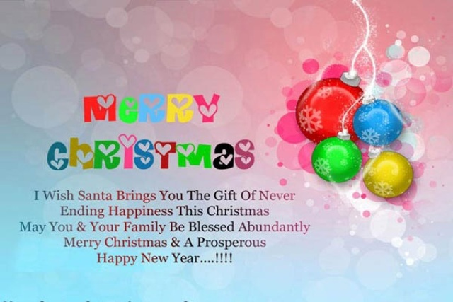 Advanced-Merry-Christmas-Wishes-Quotes-Happy-Christmas-Messages
