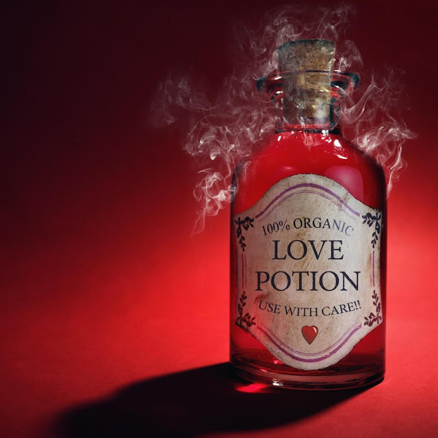 gayuma, love spell filipino, love potion gayuma, love potion philippines, love spell philippines, love spell caster philippines, manggagayuma