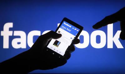 شركة فيس بوك تعلن عن ميزة جديدة