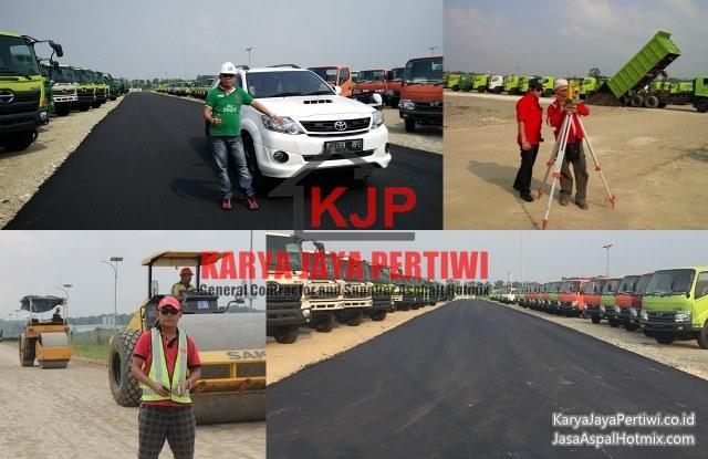 Jasa Aspal hotmix banten, Jasa Aspal Hotmix Tangerang Balaraja Serang Cilegon Merak Anyer Pandeglang Rangkasbitung Lebak