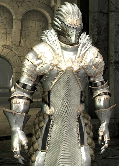 Skyrim Mods Highlights: BDO Shudad Armor