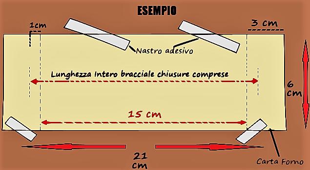 schema-matrice-di-carta-costruire-braccialetto-colla-a-caldo