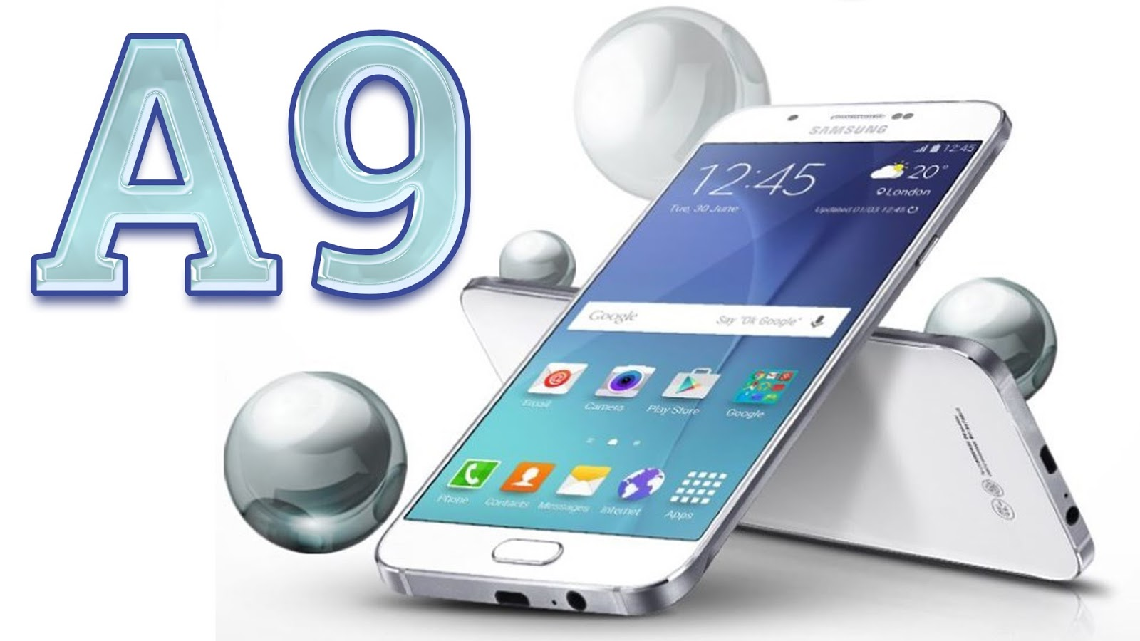 Samsung Recovery Transfer Samsung Galaxy A9 Pro Exposure Screen Upgrad