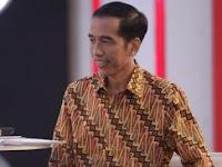 "Jawaban Telak untuk Haters Yg Serang Jokowi dengan Isu ""Janji Kampanye Buyback Indosat""! Share!"