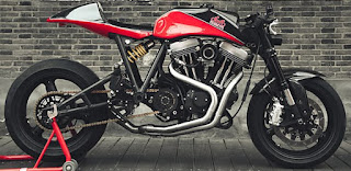 sportster gsx racing by dan moto