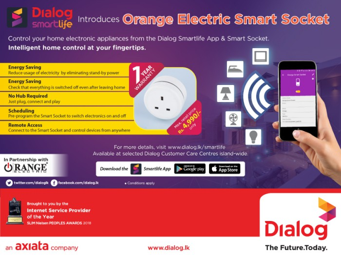 https://www.dialog.lk/orange-electric-smart-socket