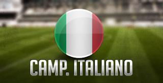 Atualização Patch da Itália - Brasfoot 2016