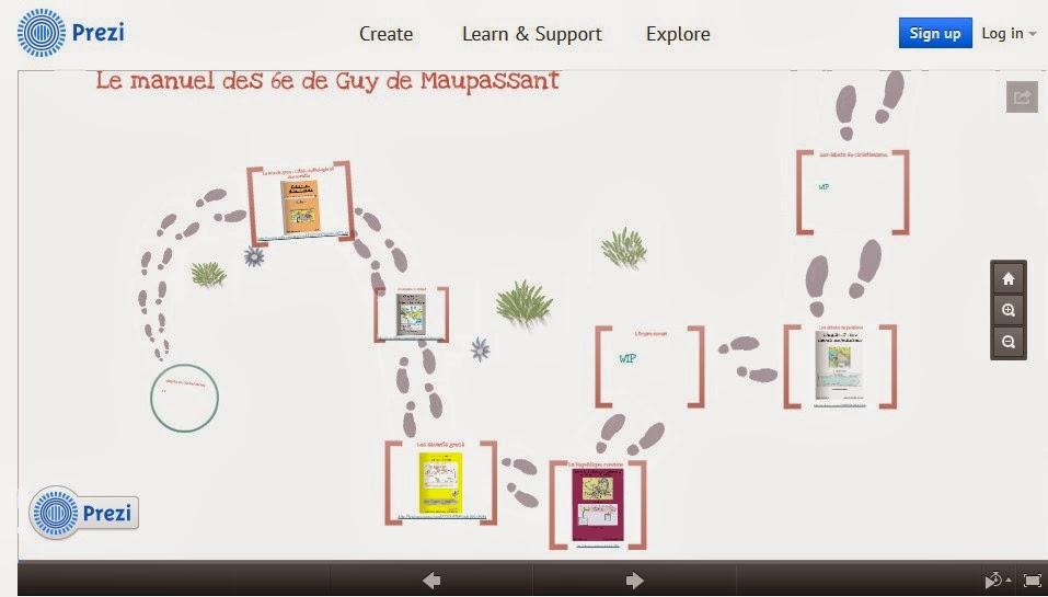Super OUTILS WEB GRATUITS : BUREAUTIQUE DI81