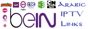 BeIN Sports MAX HD Fox Action OSN Movies