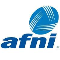 AFNI Inc.