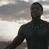 Pantera Negra | Filme ganha seu primeiro trailer legendado