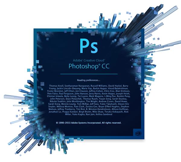 تحميل برنامج فوتوشوب سي سي 2020 Photoshop عربي مجانا - عرب ماركت