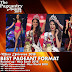 Pageantry Awards 2019: Miss Universe Wins Best in Pageant Format