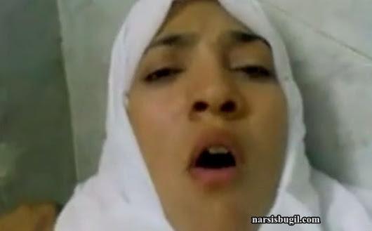 Ngentot Cewek Arab Jilbab Putih 02 Video Bokep Tantentot