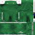 [GDB] SC Braga 16/17 by Gonalois