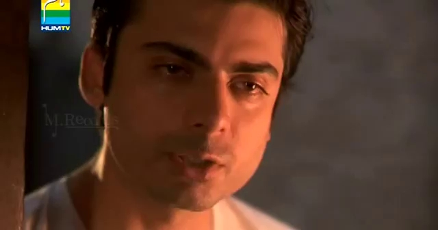 Drama serial dastaan episode 10 / Xfinity on demand new releases