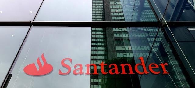 ERE Banco Santander, ¿ajuste de plantilla?