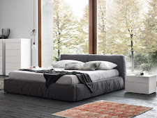 What You Should Know About Contemporary Bedroom Furniture and Why