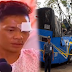 Tanay Bus Accident Survivors Tell Stories Few Moments Before Accident Happened