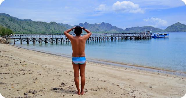 Pulau_Komodo_Labuan_Bajo