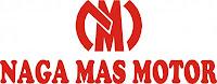 Lowongan Kerja Naga Mas Motor Cirebon