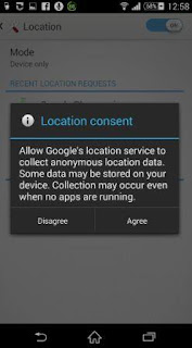 google_location_settings