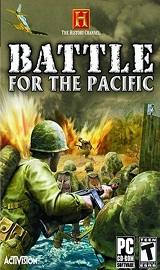 History%2BChannel%2B %2BBattle%2BFor%2BThe%2BPacific - History Channel Battle For The Pacific-SKIDROW