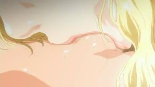 Erotica videos and tribbing