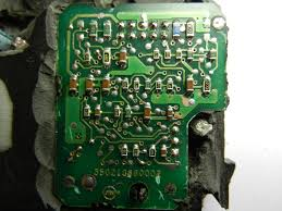 xprog-reset-AEC302C-cdi-2