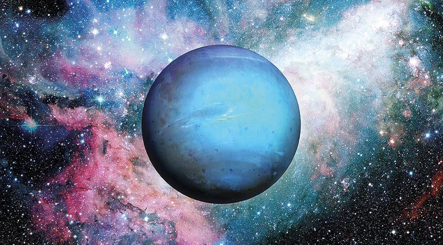 Weekly   Monthly Horoscope 2019   Susan Miller 2019: Neptune