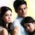 Two Wives MNCTV