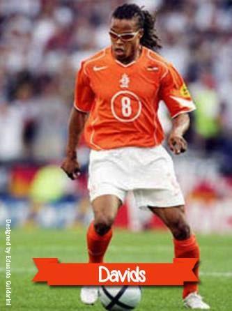 032a073a72 Blog do Cícero Fernando  Top 10 Maiores Jogadores Holandeses da História