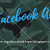 Use My Facebook Account
