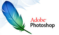 www.photoshop.com/tools