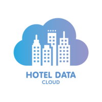 Hotel Data Cloud Internship (AED 750/month), Dubai, UAE