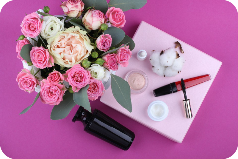 roundup of popular beauty and lifestyle posts from 2016