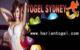 Prediski Togel Sydney 12 Desember 2017