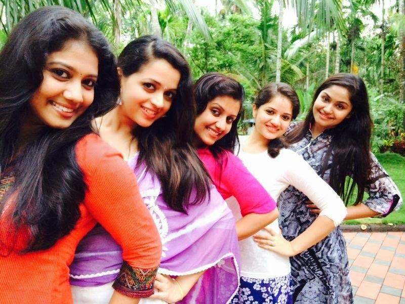 Shafna malayalam actress marriage photo