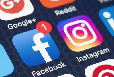 الفيسبوك نائب الرئيس يكشف عن سؤال المقابلة الرئيسية لإيجاد عقول النمو