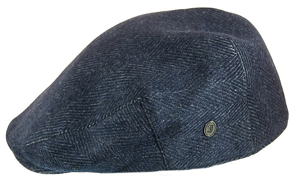 fe88bbd2 The cheese cutter shape is synonymous with flat cap hats and can be traced  back to the 14th century in Northern England and parts of Southern Italy.