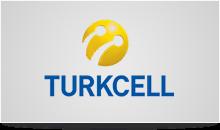 Turkcell Demo