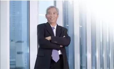 Prinsip Lo Kheng Hong, Warren Buffett-nya Indonesia