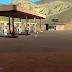 [Mapa] Postos De Combustiveis Sem Explosão By K1LL3R