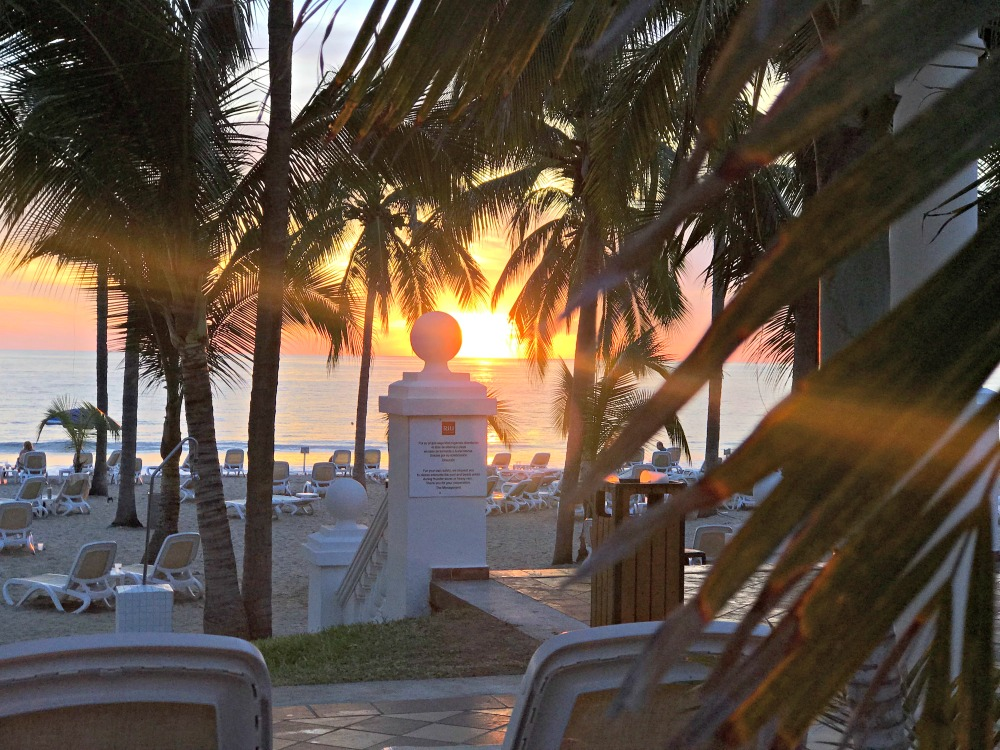riu resorts, club med resort, all-inclusive resorts