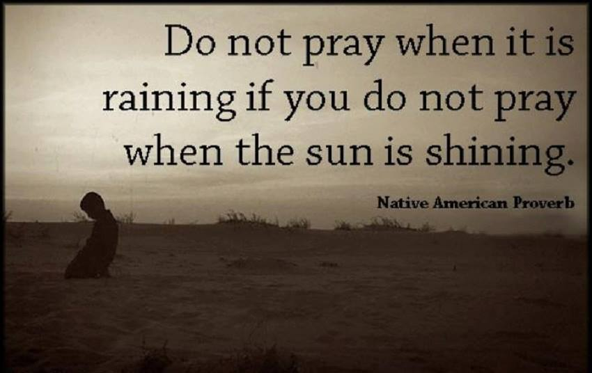 Native American Love Quotes Proverbs
