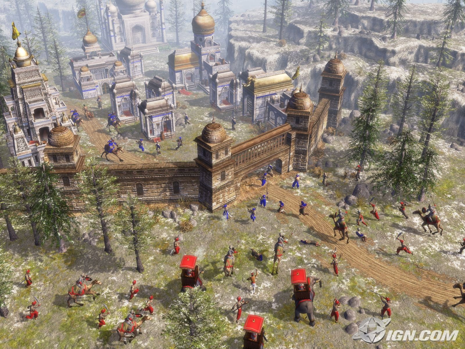 age of empires 4 - photo #45