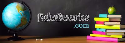 EduQuarks - এডুকোয়ার্কস বাংলা ভাষাভাষীদের জন্য নতুন একটি লার্নিং প্ল্যাটফর্মে যোগ দিন