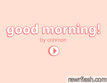Um puzzle simples, relaxante e minimalista sobre o início de um dia.